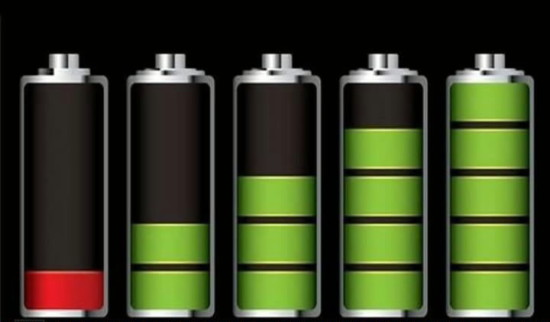 Optimize and Improve Android Battery life