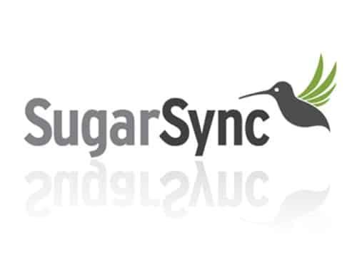 sugarsync copy