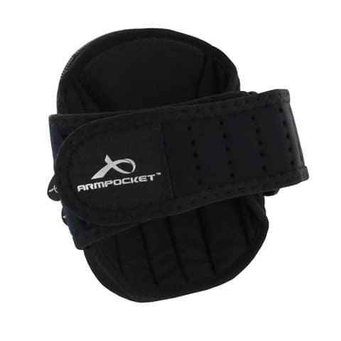 Armpocket XTREME i30