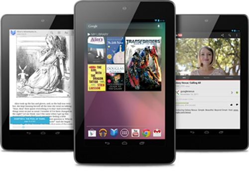 Features google-nexus-7 copy