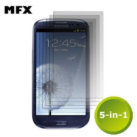 MFX 5 in 1