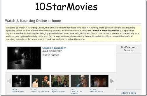 100Star Movies copy
