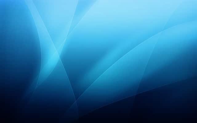 Aqua Clear