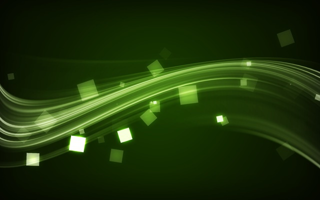 Electrify Green