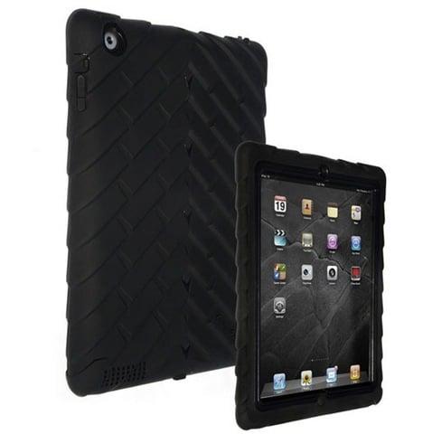 Gumd DropTech Series iPad Cases