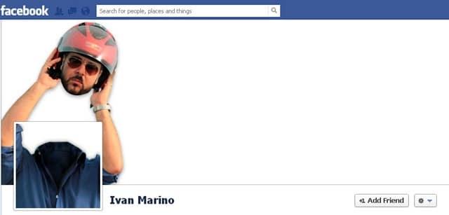 Ivan Marino