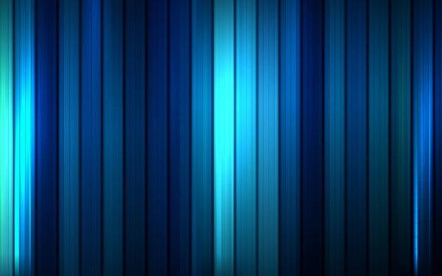 Motion Stripes