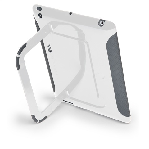 Pop Case with stand for iPad