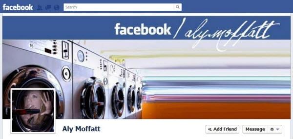 Aly Moffatt