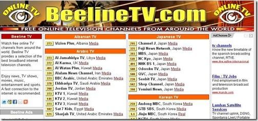 beeline-online-tv