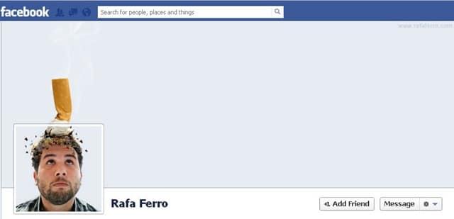 Rafa Ferro