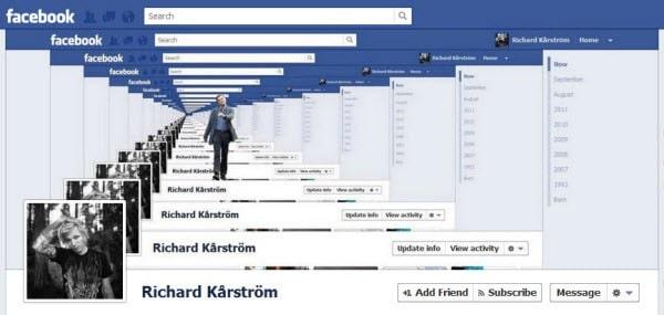 Richard Karstrom