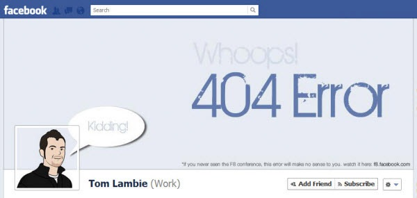 Tom Lambie