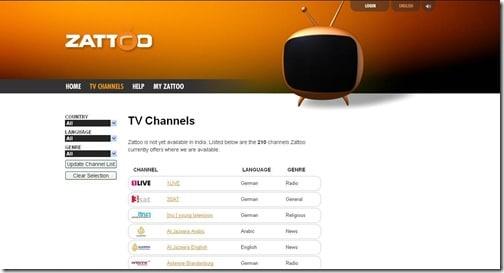 zattoo-live-tv