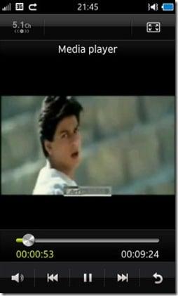Bollywood Songs2