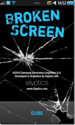 Broken Screen2