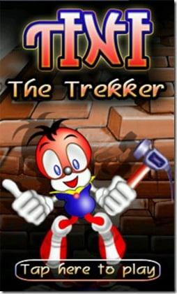 Tini The Trekker2