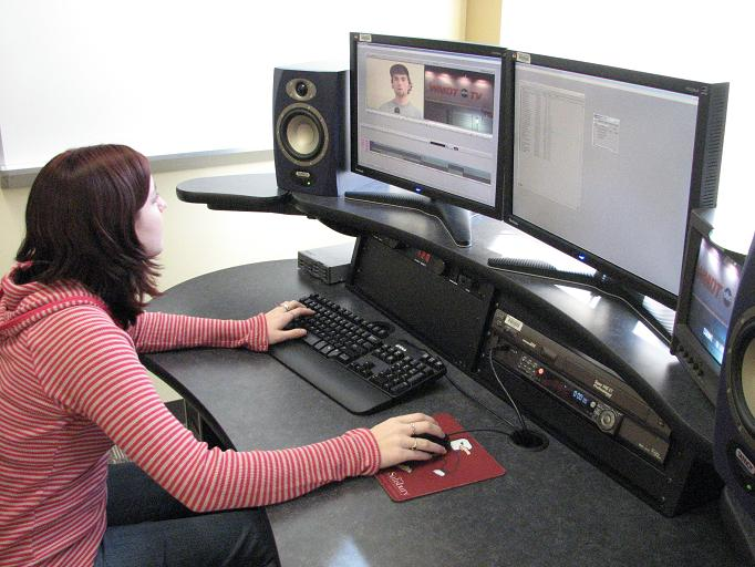 Video Editing Tool for free download