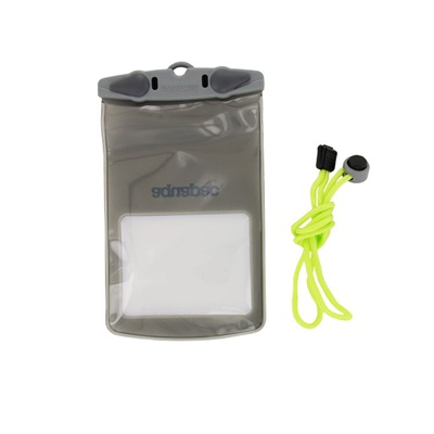 Aquapac Handheld Case for LG Nexus 4