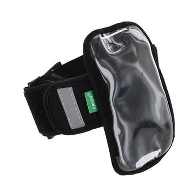 Arkon Sports Armband for LG Nexus 4