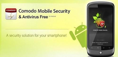 Comodo Antivirus Free