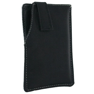 Mobi Products Clip Pouch for LG Nexus 4