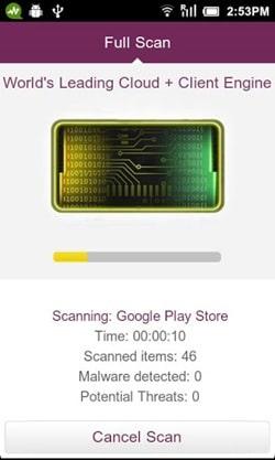 NQ Mobile Security & Antivirus2