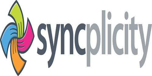 Syncplicity cloud service
