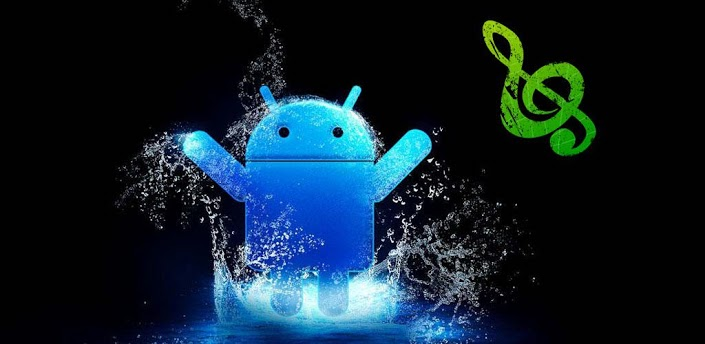 Download 20 Best Live Wallpaper for Android Mobile