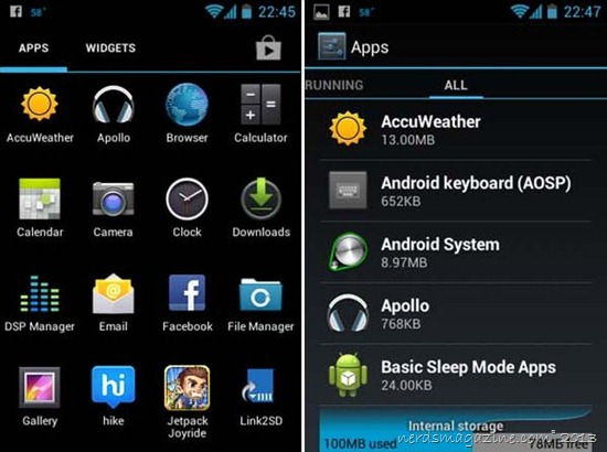 Install Jelly bean 4.1.2 on Samsung Galaxy Ace( cynogenmode 10.1) stable version 1