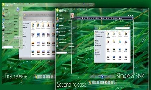OS_Windows_Snow_7_by_mufflerexoz