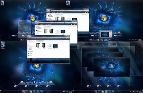 Windows_7_Flash_Forward_by_nullz0rz