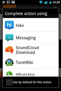 download for soundcloud