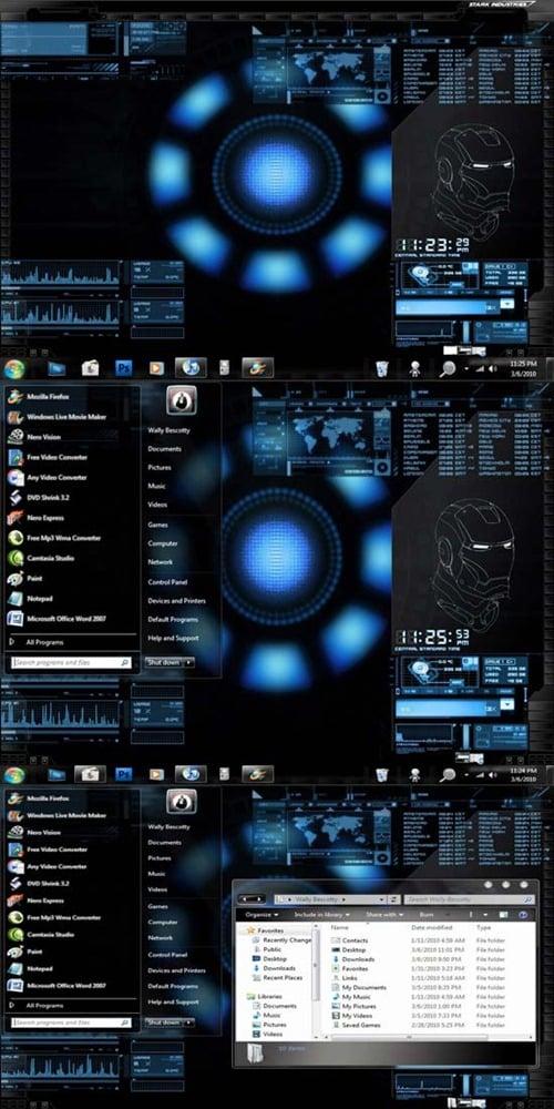 iron_man_theme_for_windows_7_by_wallybescotty-d2l5bsa