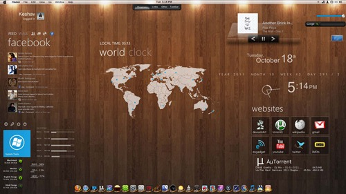 mac_os_for_windows_7_by_imcoolkk-d498clt