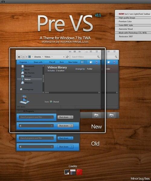 preblack_vs_1_1_for_windows_7_by_vi20rickrmetal12us-d2zhqmd