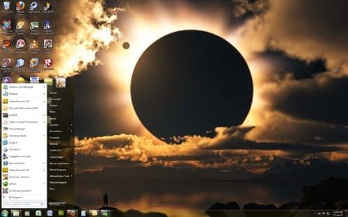 windows_7_theme___moon_eclipse_by_windowsthememanager-d3j4svo