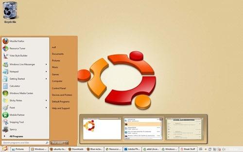 windows_7_ubuntu_by_nullz0rz