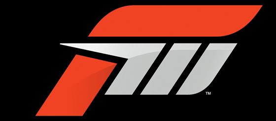 Forza motosports 5