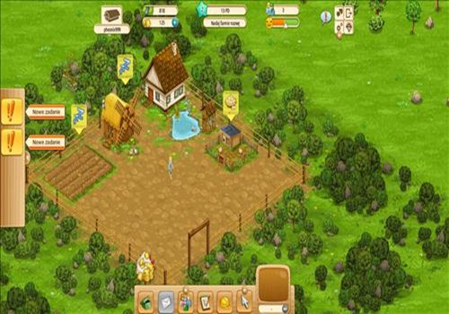 Goodgame-Big-Farm-online