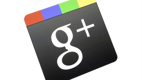 How to Make an Animated GIF for your Google Plus Profile
