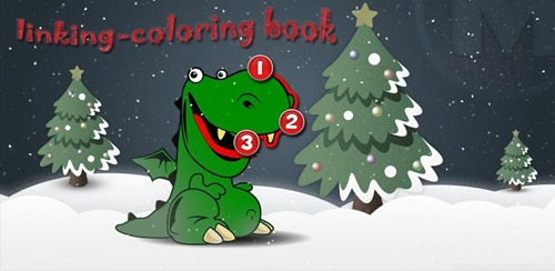 Kids Game- Coloring Book for android