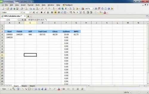 Kingsoft Office Suite  for linux