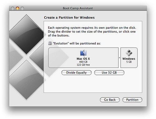 Play Windows games on a Mac with Boot Camp