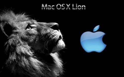Sober Background- Mac-OS-X-Lion-Wallpaper-Black-Blue