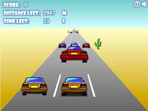 crazy-cabbie- online