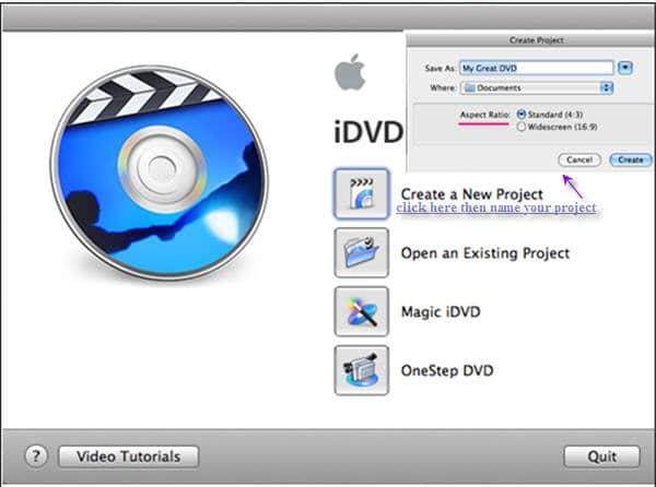 free nero dvd burning software for mac