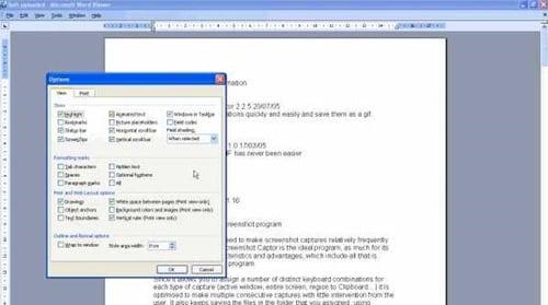 microsoft-word-viewer-2003