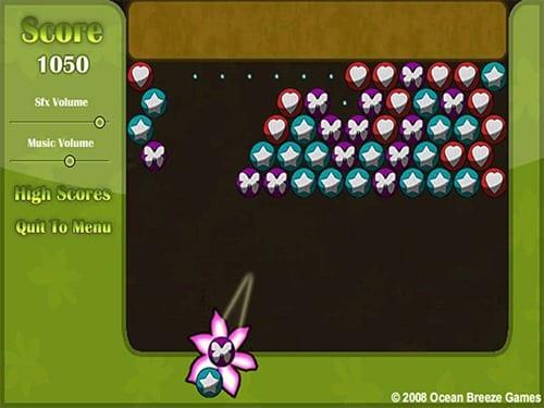 poxxle- online game