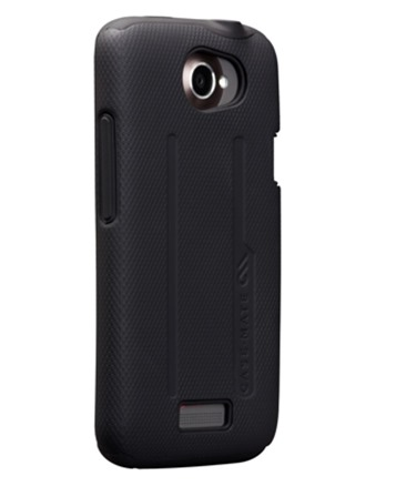 Case-Mate Cases htc one